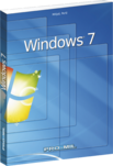 Knjiga Windows 7